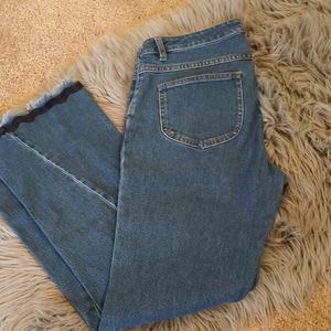 See by Chloe jeans sz 25 .very good cond!